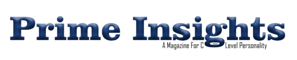 Prime Insights – Business Magazine