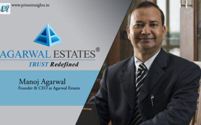 ArBhar consulting pvt Limited